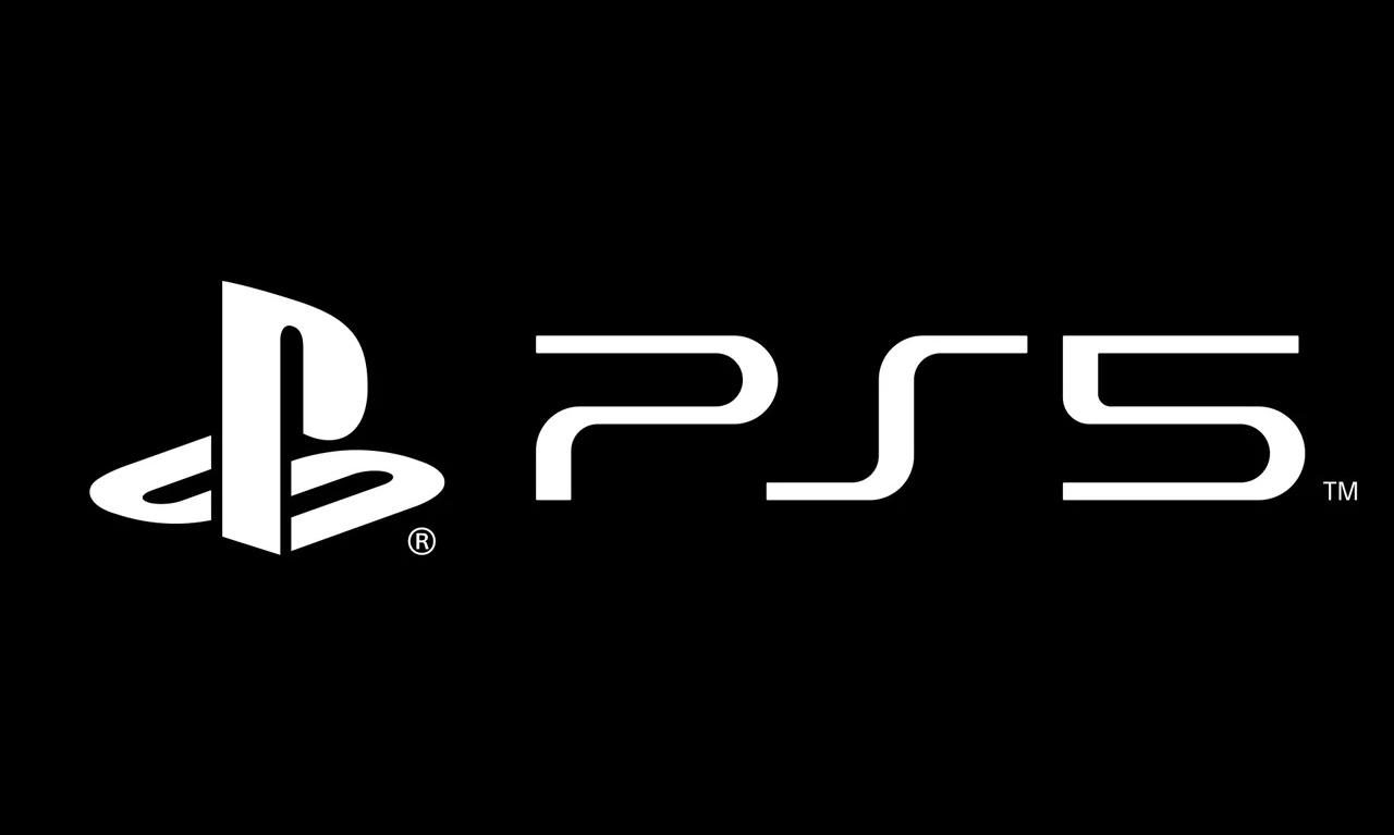 SONY PlayStation 5 详细配置公开