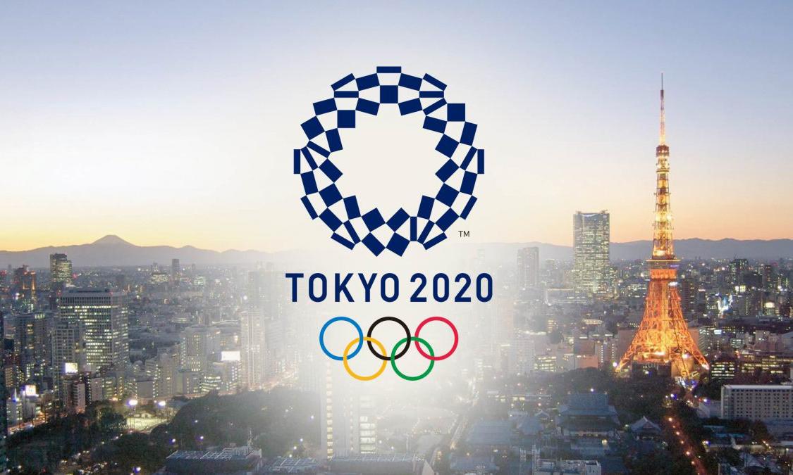 东京奥运会将推迟至 2021 年举办