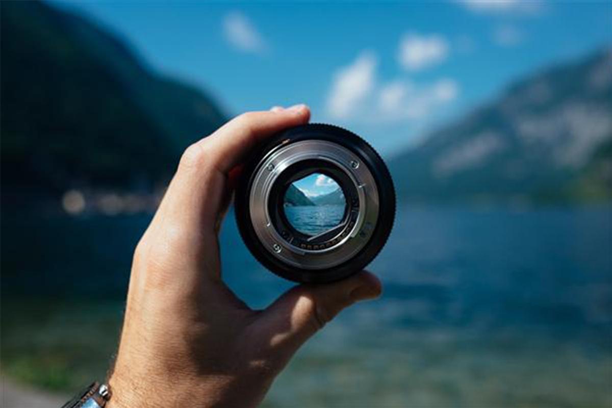 突破人眼极限,三星宣布将推出 6 亿像素图像传感器