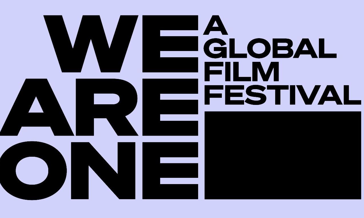 YouTube 将与二十多个电影节合作推出全球虚拟电影节