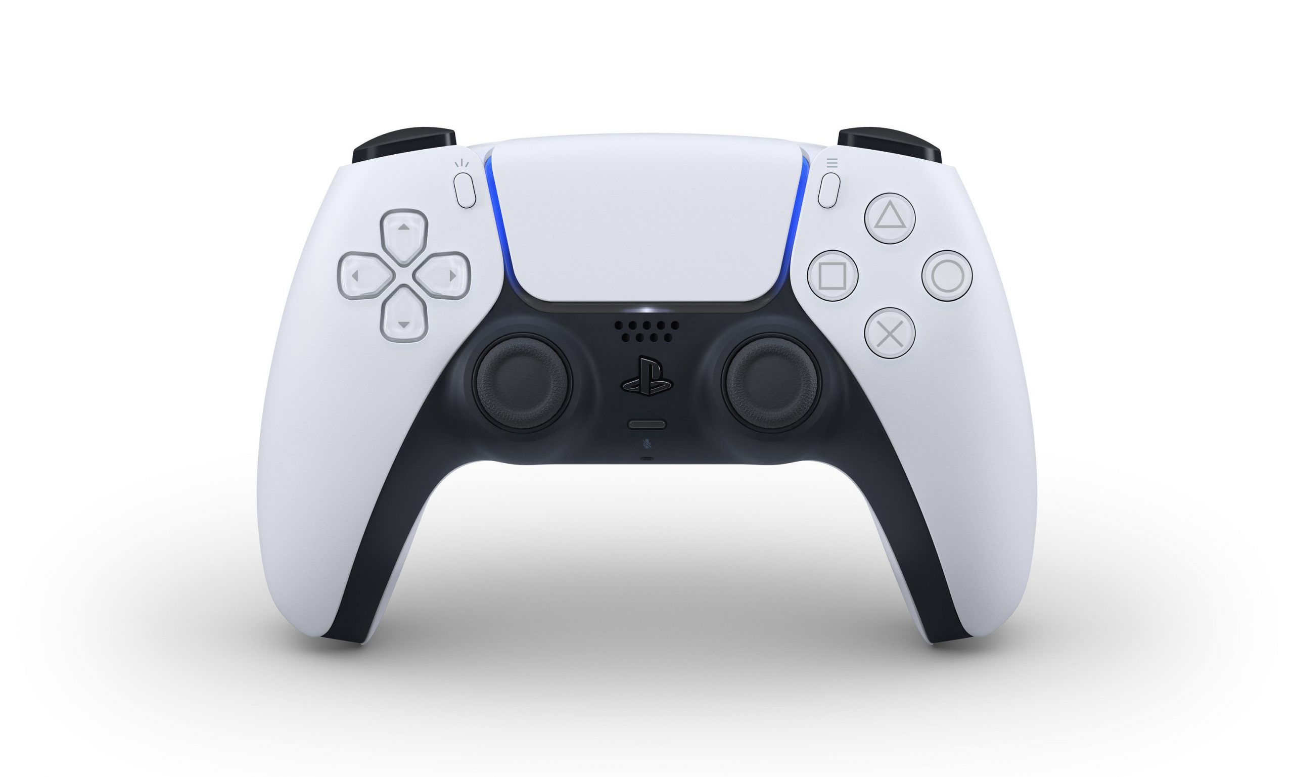 PlayStation 5 售价将会在 3,500 元以上