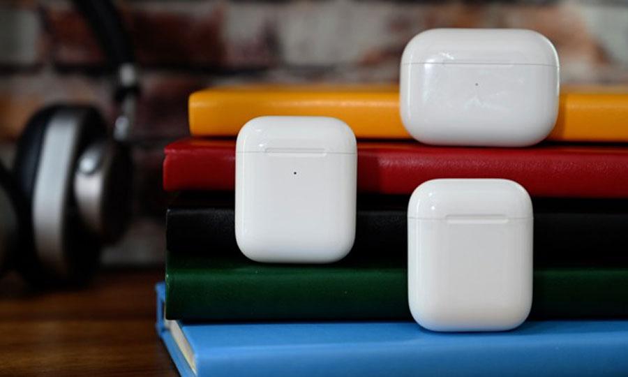 郭明錤预测 Apple 两年内的 AirPods 发售计划