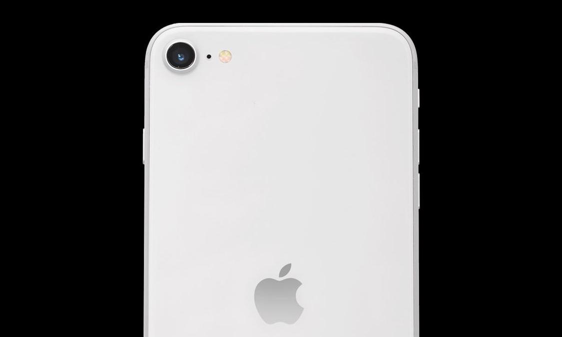 iPhone 9 最快将在本月正式登场