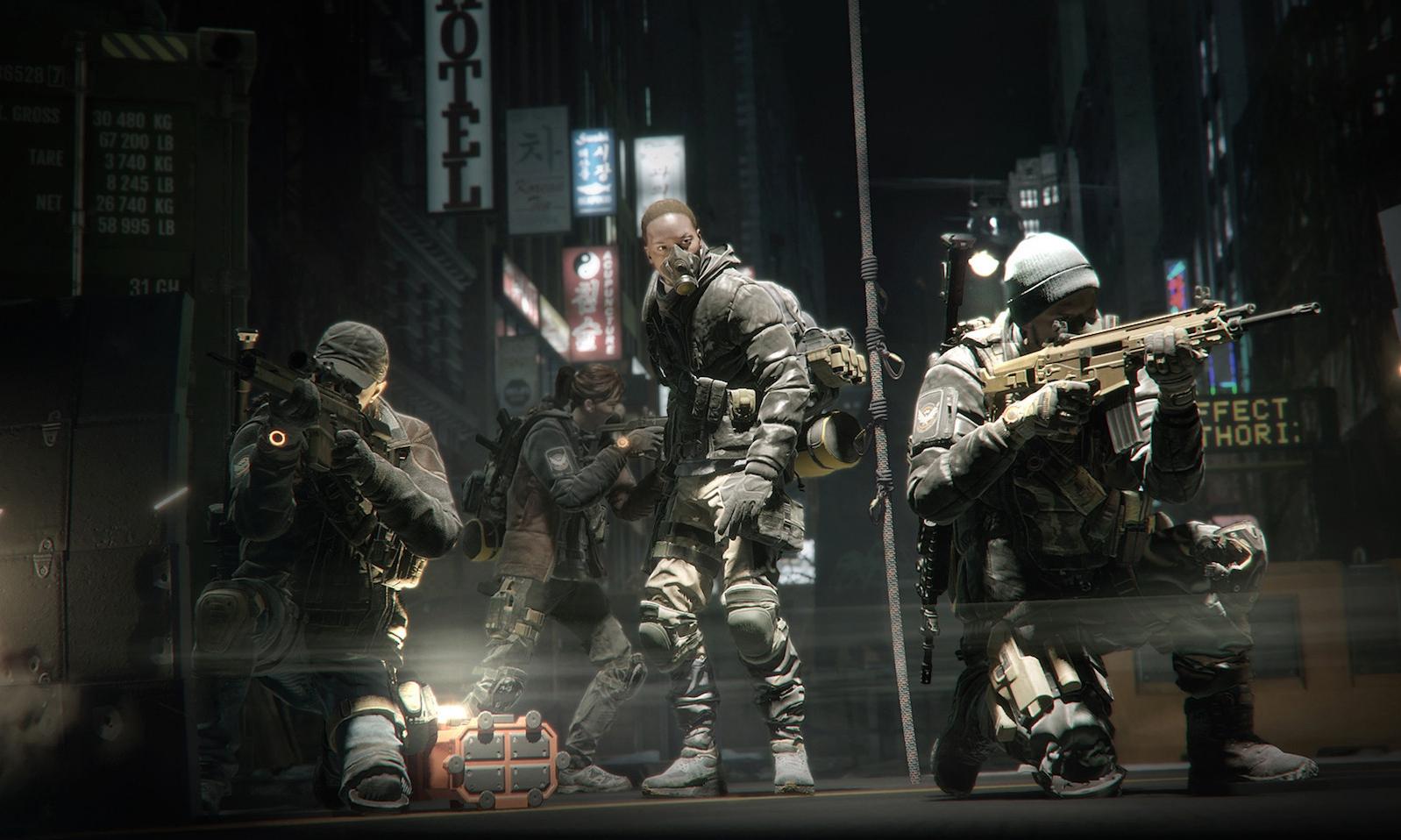 鼓励「宅家」,Ubisoft 限时免费开放多款游戏大作