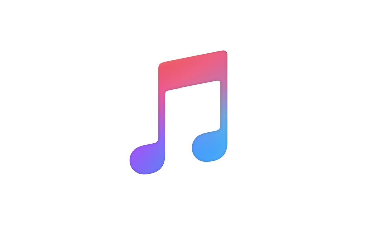 Apple Music 为独立厂牌和发行商提供 5,000 万美元的基金支持
