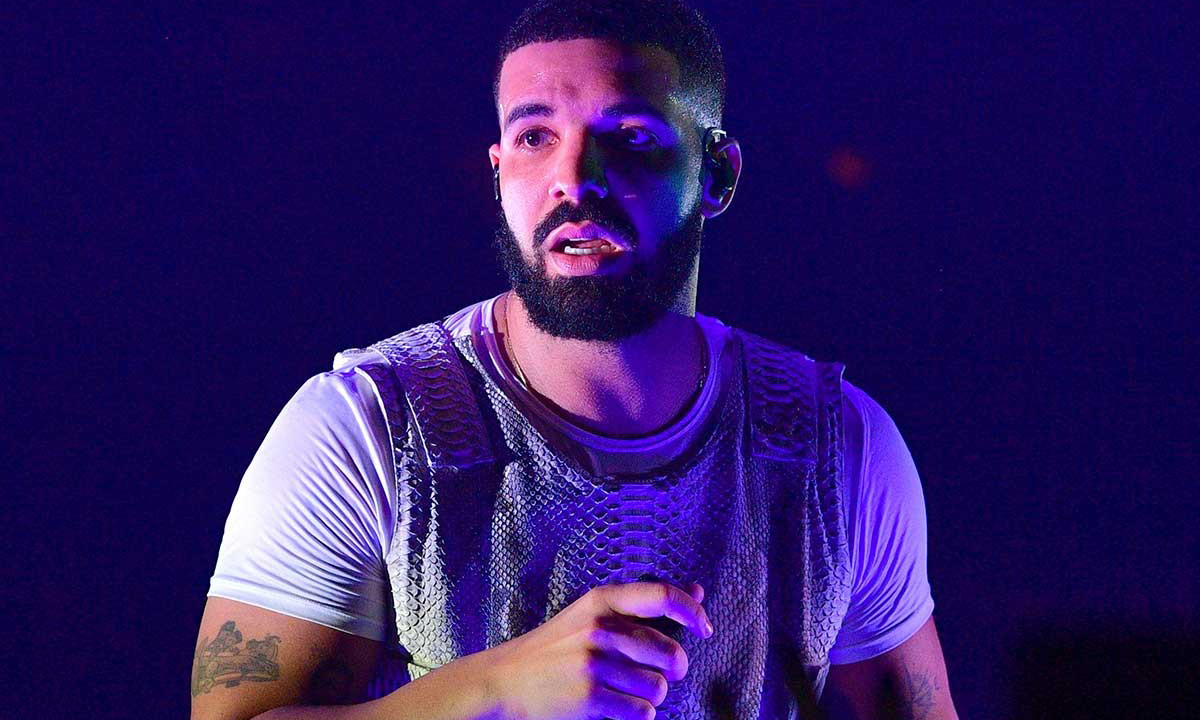 意料之中,Drake 新曲《Toosie Slide》打破 Tik Tok 播放量纪录