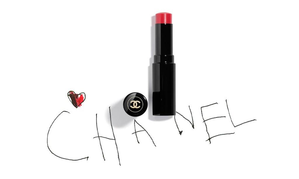 顺应时代趋势,Chanel 首度开设网络商店