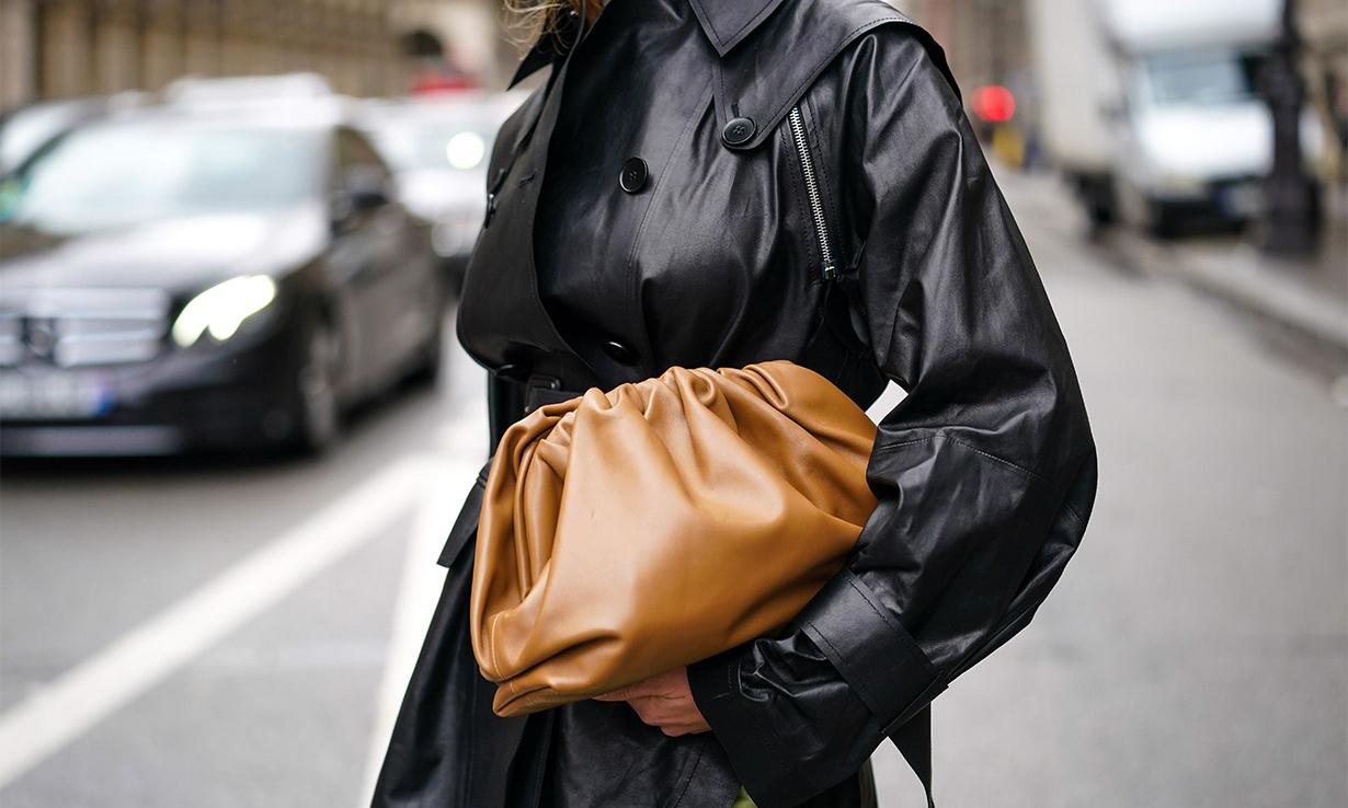开云集团公布第一季度报告,Bottega Veneta 销售额逆市上涨