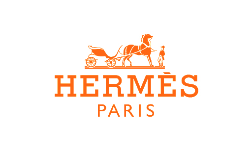 报复性消费?Hermès 广州店重新开幕单日营业额超 1,900 万元