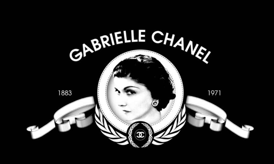Chanel 最终在「Gabrielle」商标纠纷案中败诉