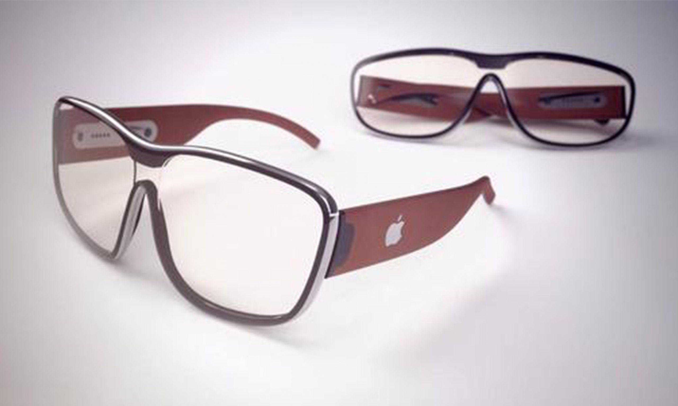 苹果或将推出 AR 眼镜,售价 499 美元起