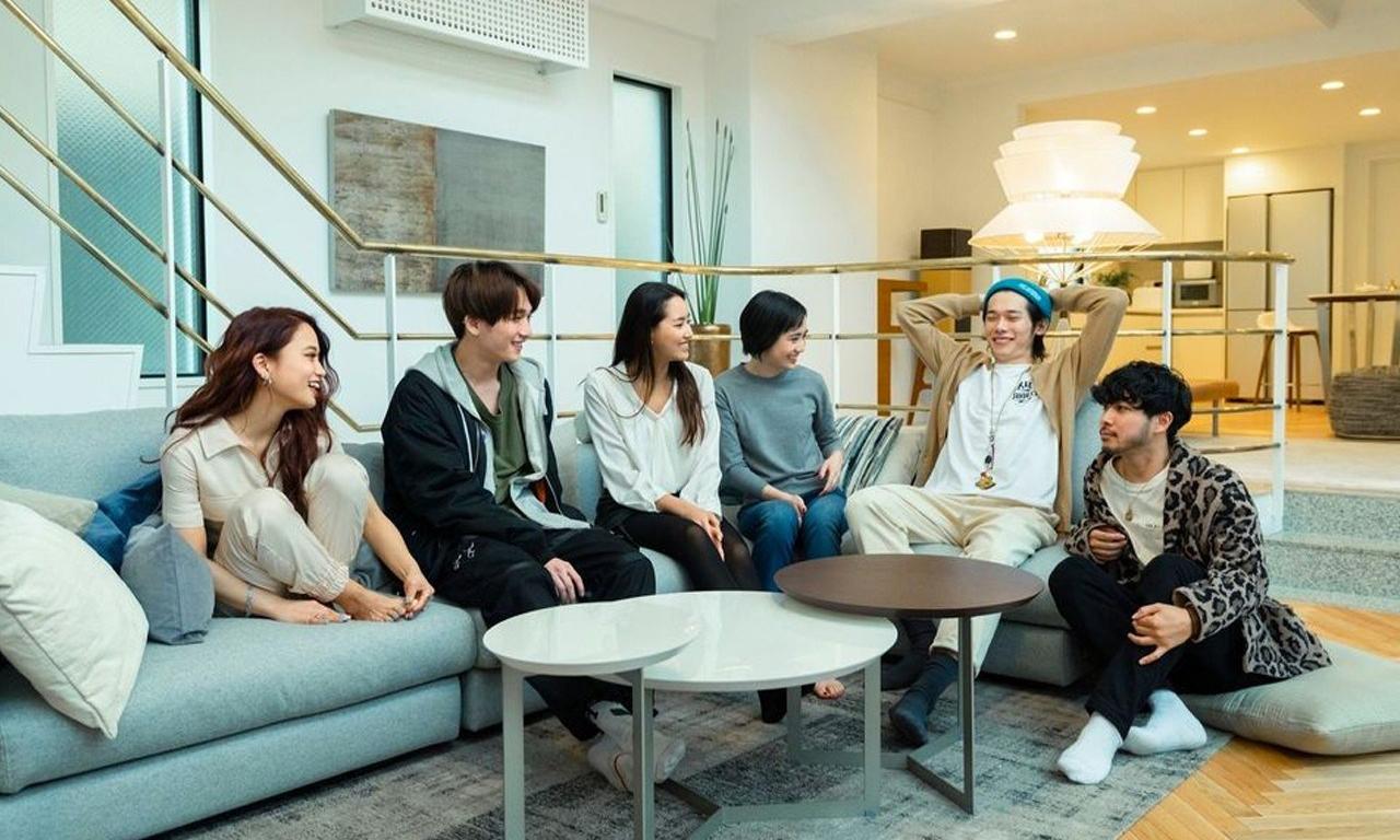 参演成员不幸身亡,Netflix 热门恋爱真人秀《Terrace House》宣布停拍