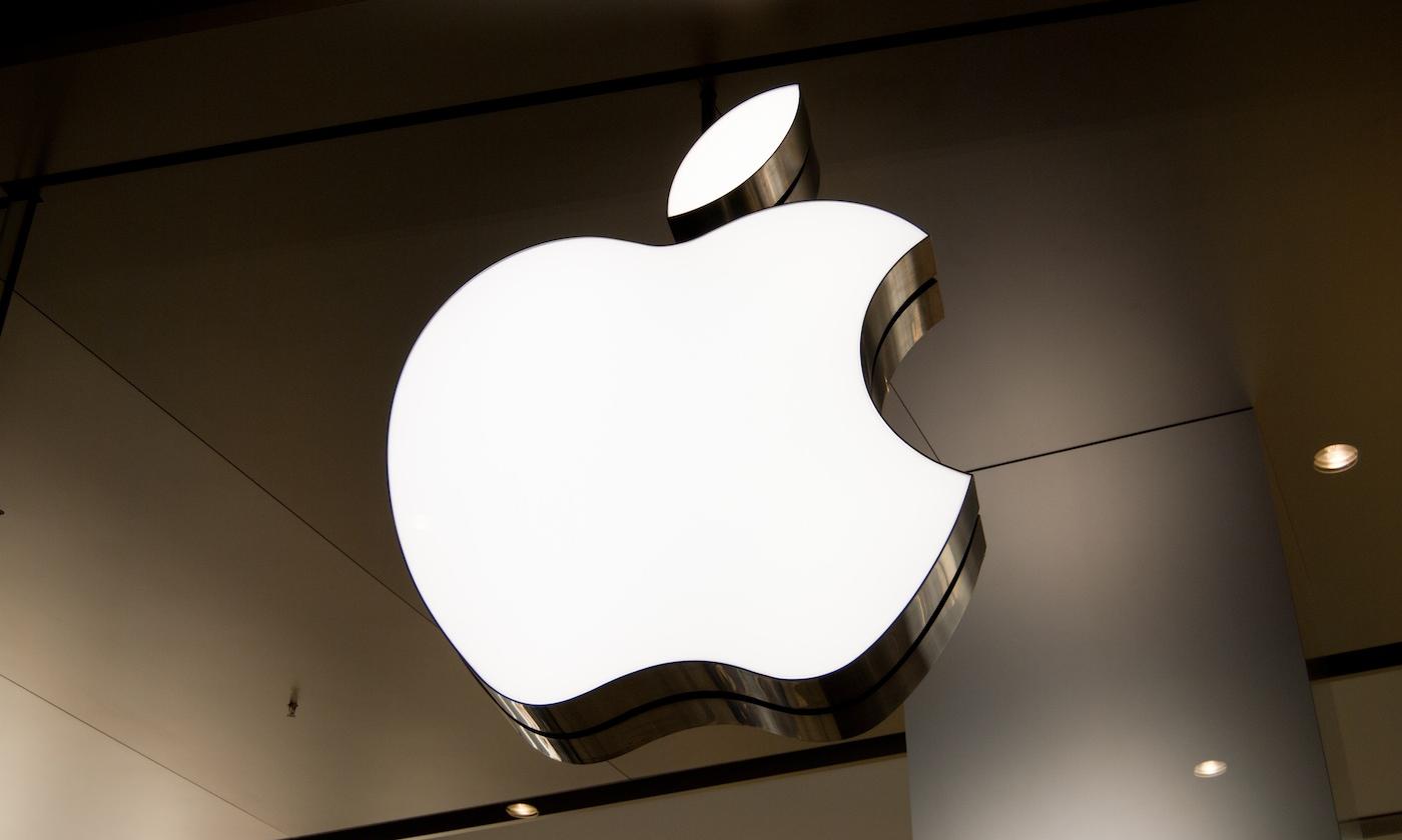 传奇毒枭 Pablo Escobar 家族成员起诉苹果公司,要求 26 亿美元索赔