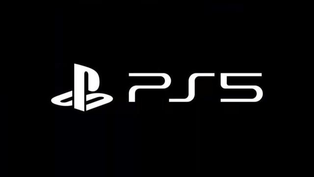 PS5 线上游戏发布会或将于 6 月 3 日举办