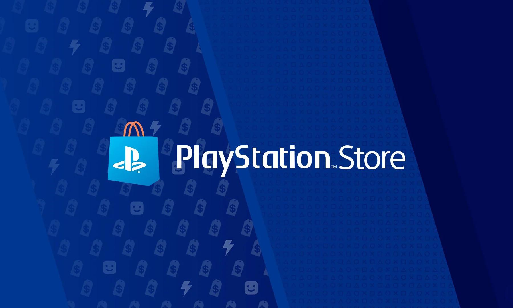 PlayStation 中国商店宣布暂时停业