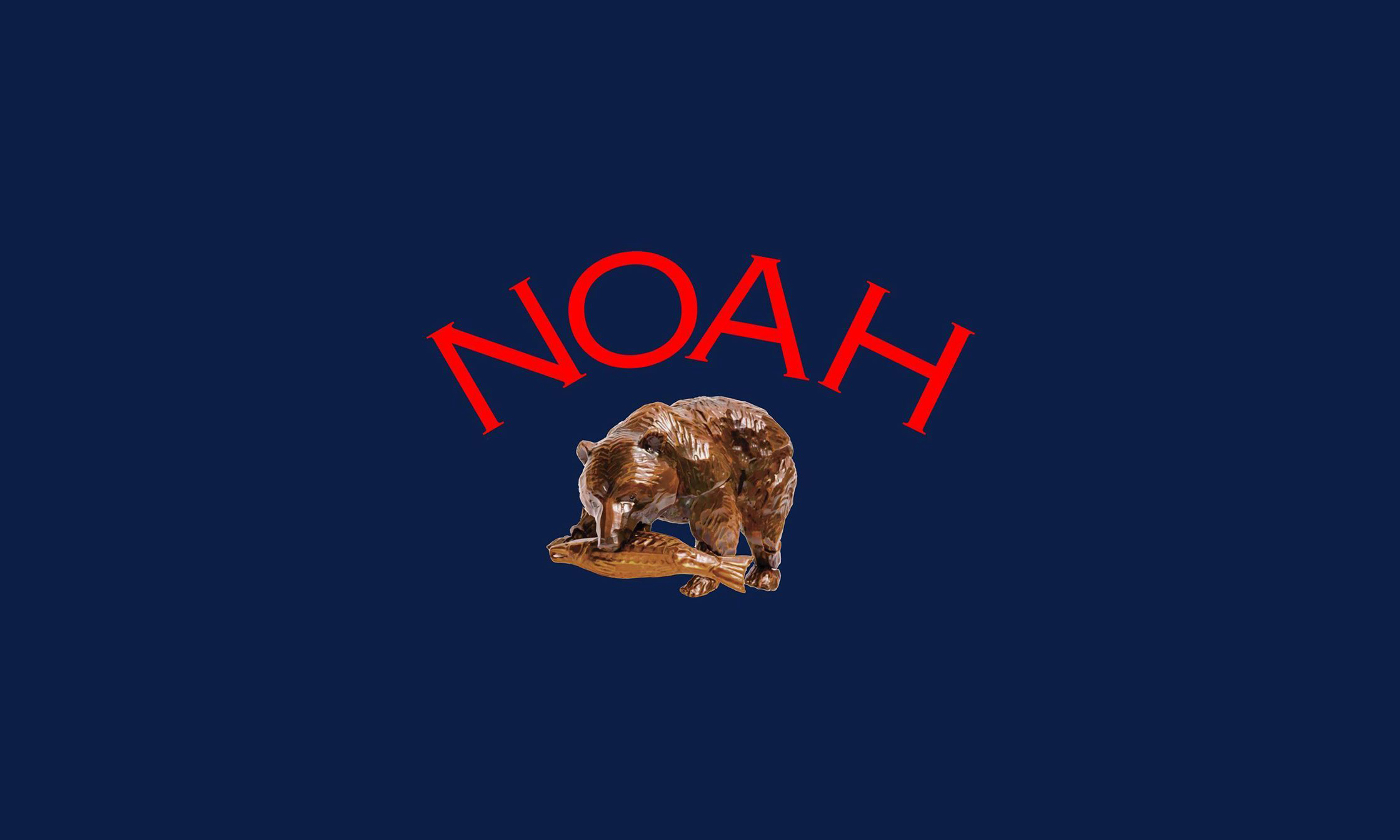 NOAH 开设日本地区第二家线下门店