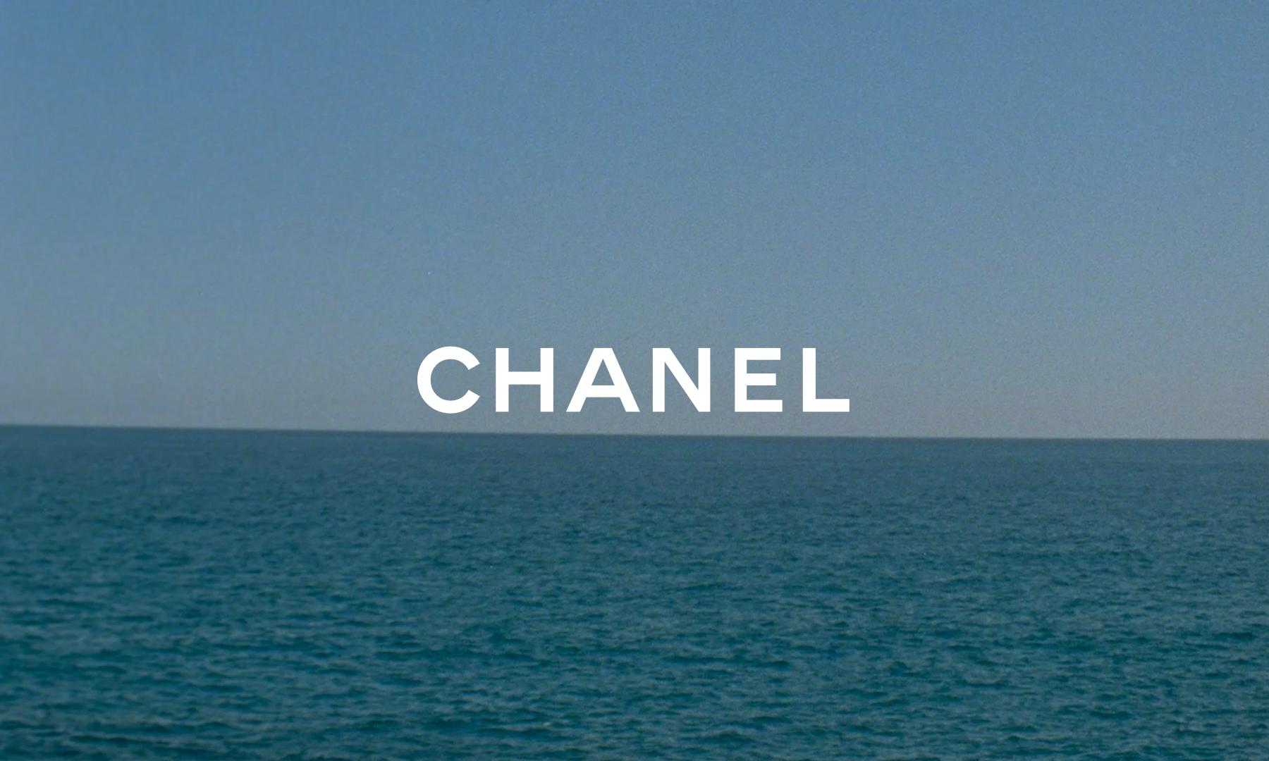CHANEL 2021 早春度假系列将于今日线上发布