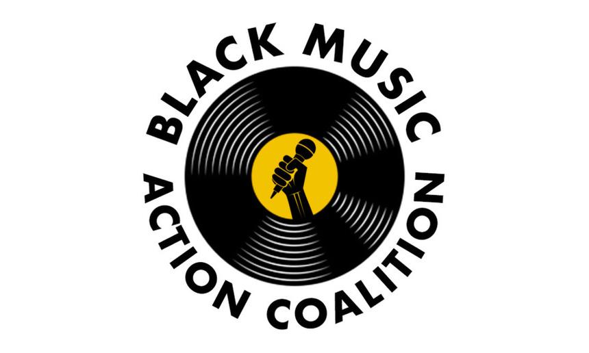 欧美音乐界人士联合成立黑人音乐行动联盟 BMAC