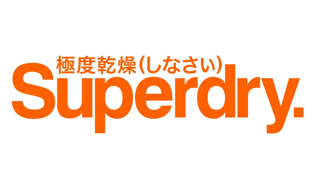 Superdry 官宣退出中国大陆市场