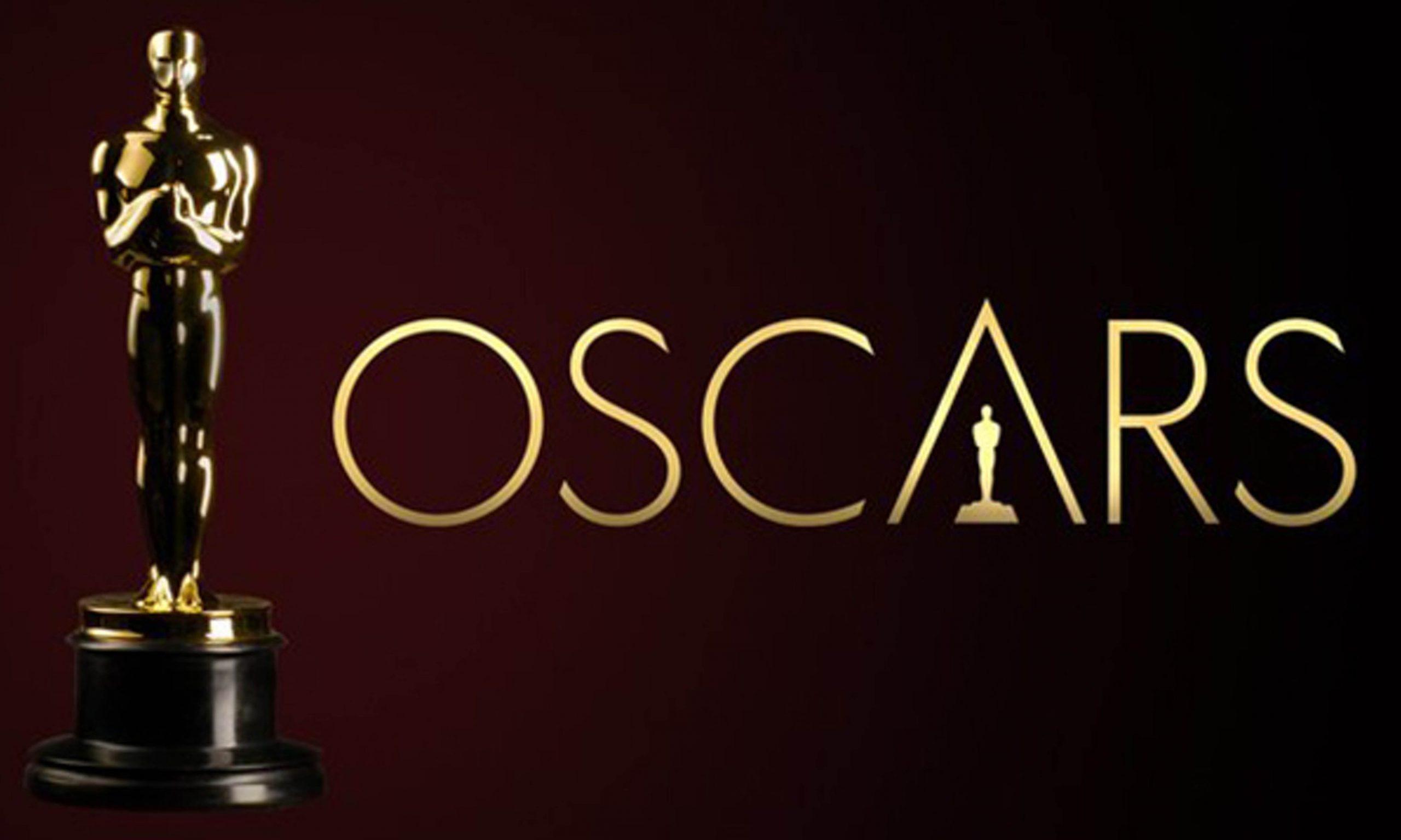 第 93 届奥斯卡颁奖典礼确认延期两个月