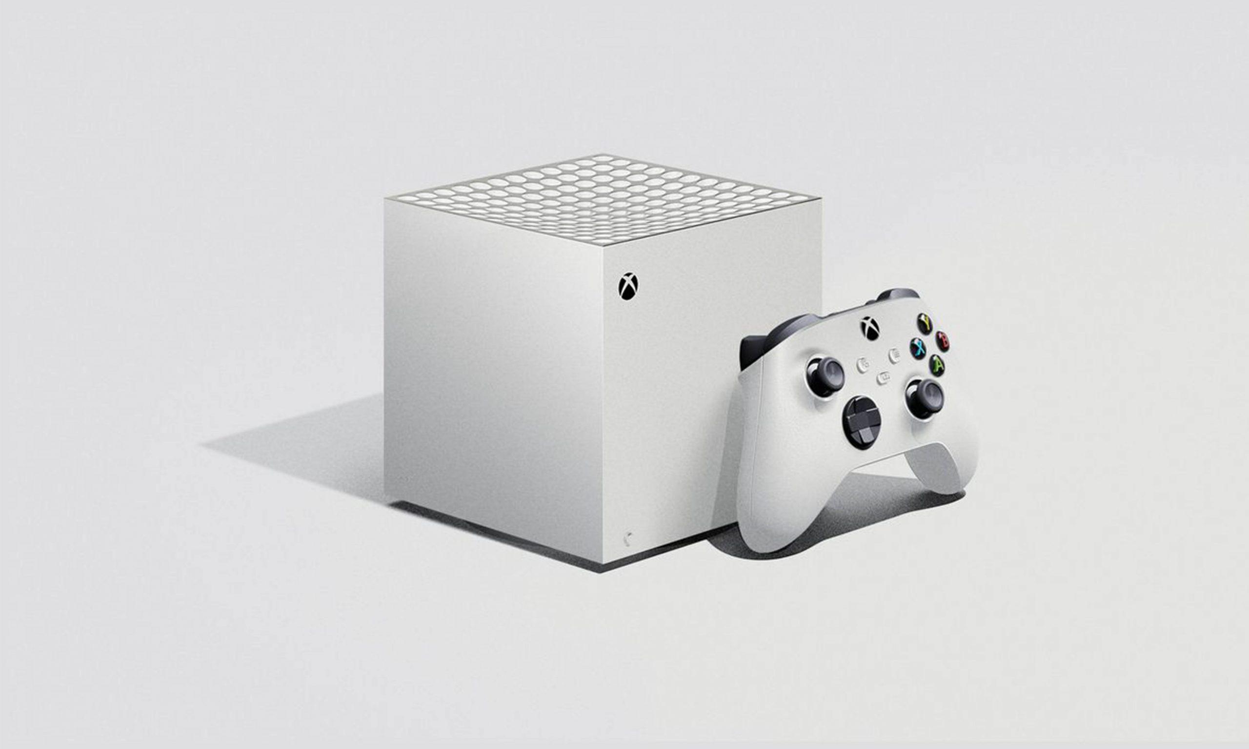 微软或将在 8 月发布次世代 Xbox 低配版