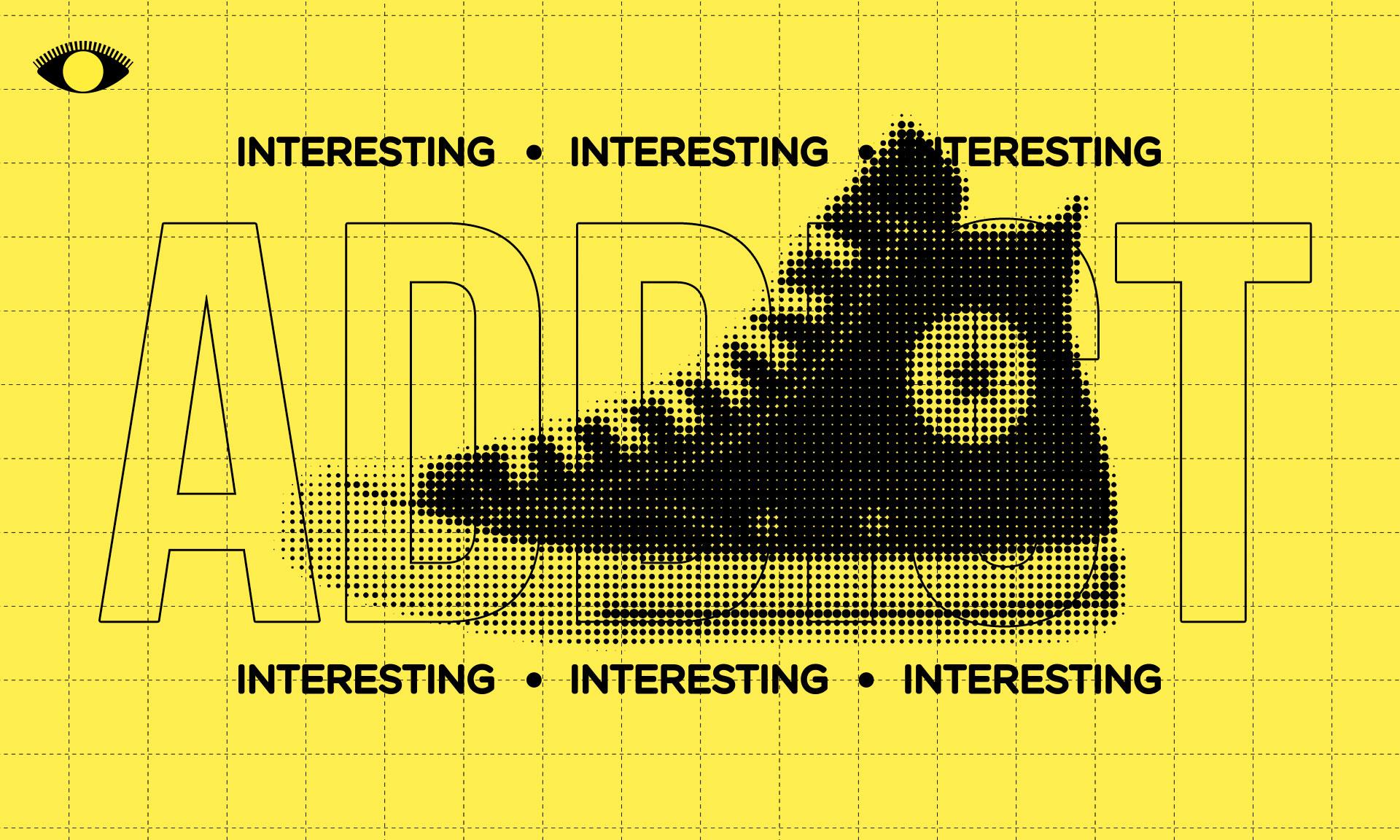 同样是帆布鞋,CONVERSE ADDICT 为什么能卖四位数?