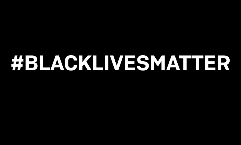 美国音乐行业发起「Black Out Tuesday」活动