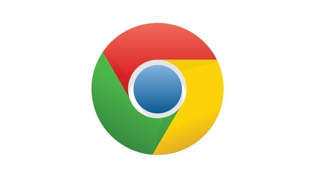 Google 被指控在无痕模式下仍会追踪 Chrome 用户活动