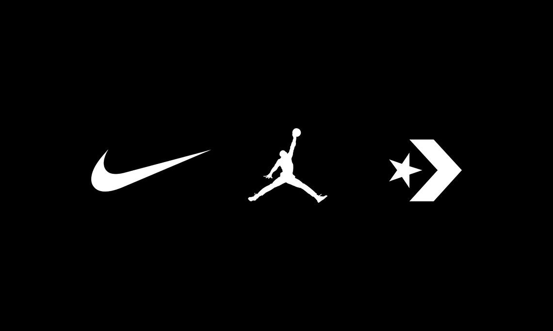 Nike 将捐赠 4 千万美元用于为黑人群体提供支持