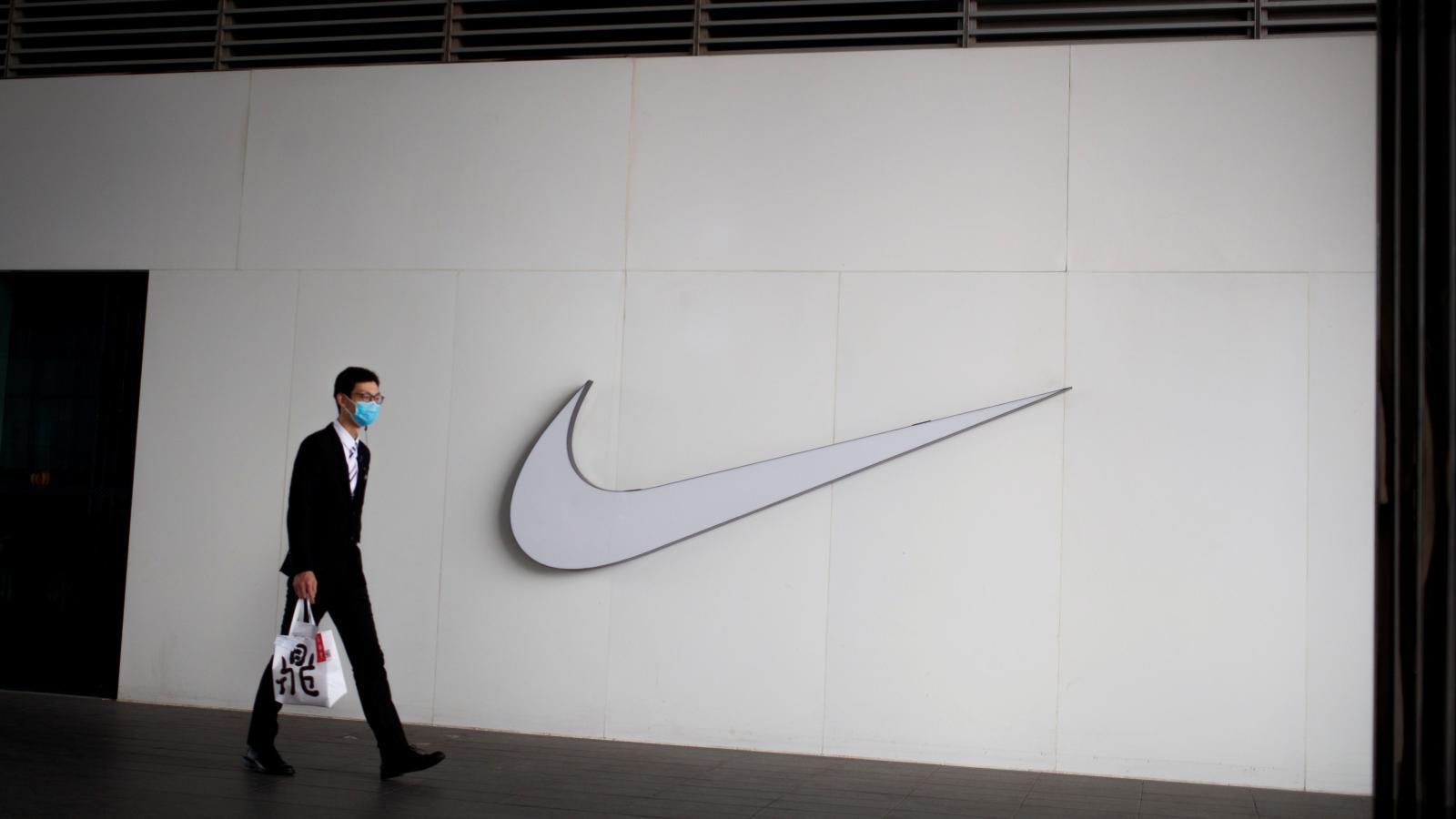 Nike 、adidas 超低折扣,618 是运动品牌恢复元气的节点吗?