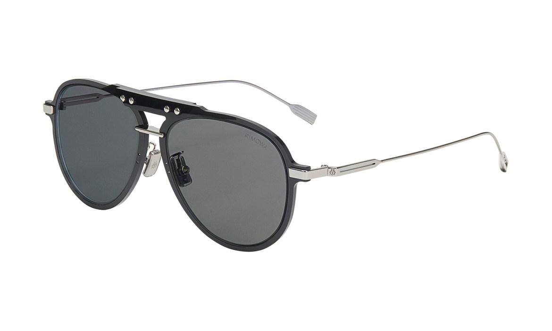 延续品牌美学,RIMOWA 即将推出首辑眼镜系列