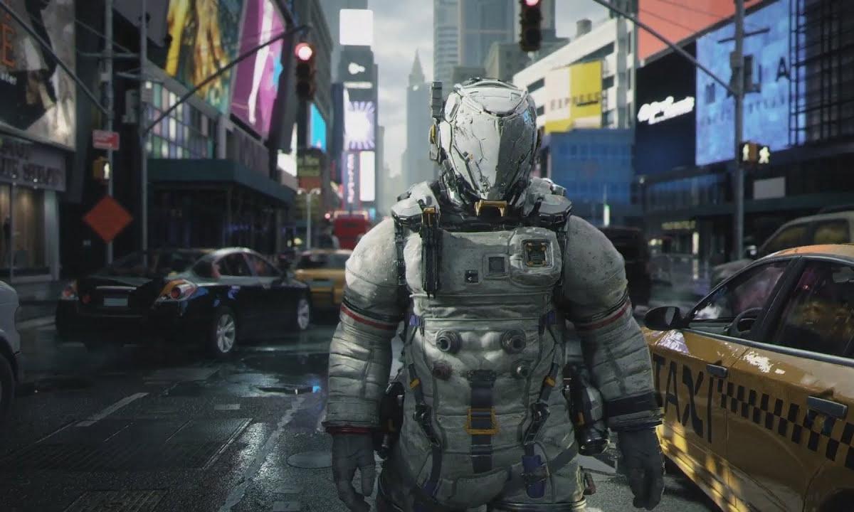十款即将能在 PS5 上玩的游戏,值得期待吗?