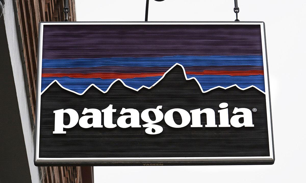 Patagonia 加入 TNF 的阵列,撤下 Facebook 上所有广告