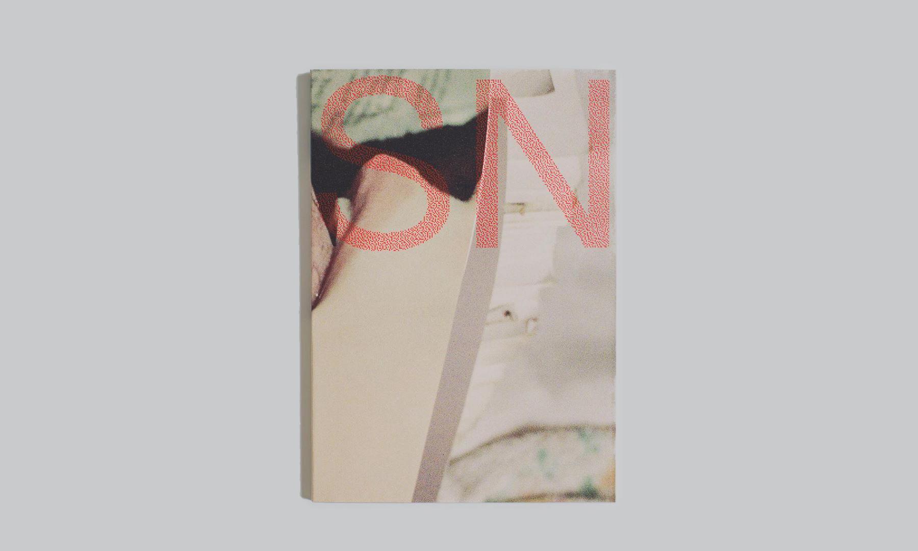 UNDERCOVER 将发售首部自主杂志《SN》及周边产品