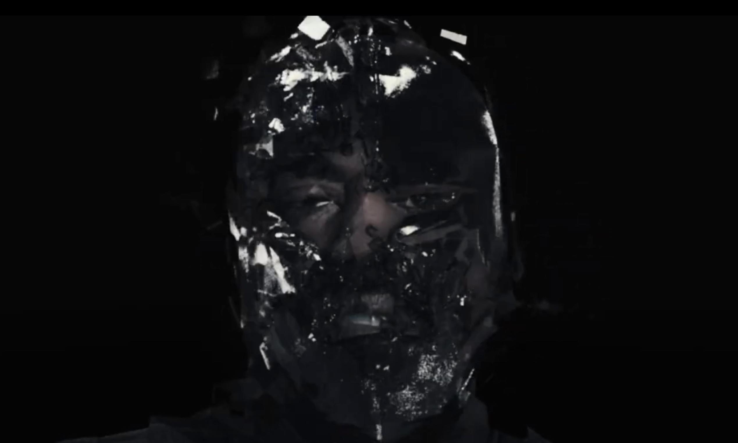 携手 Travis Scott,Kanye West 新单《Wash Us In The Blood》释出