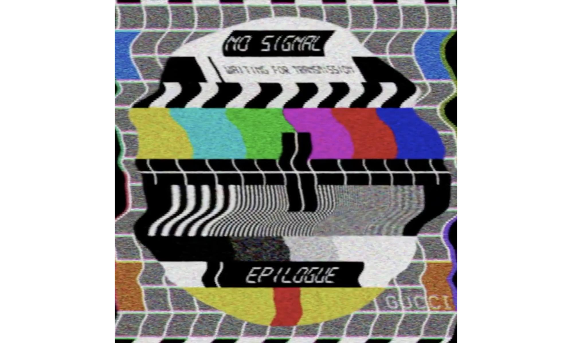 GUCCI 将于明日通过长达 12 小时的直播发布全新系列