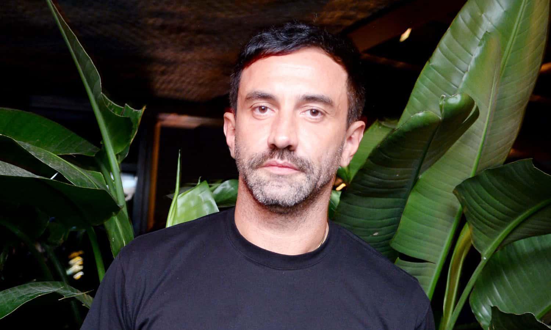 官方辟谣?Riccardo Tisci 离任 BURBERRY 创意总监事宜遭品牌否认