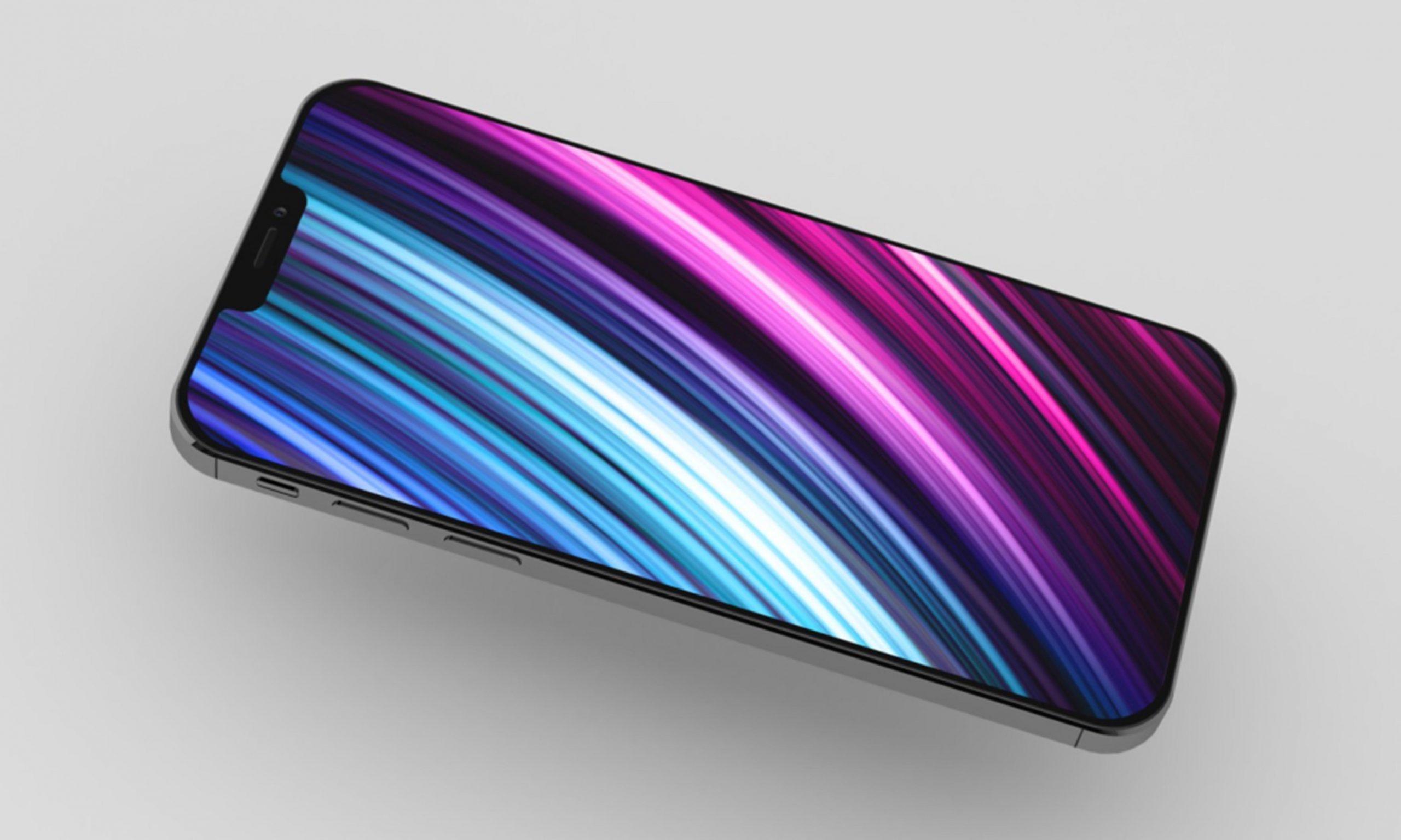 容量 4,380 mAh,iPhone 12 Pro Max 电池曝光