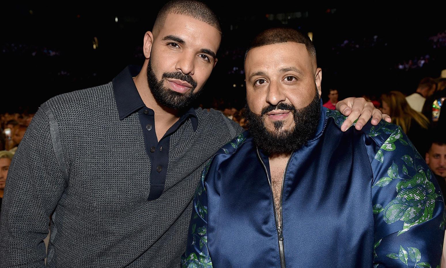 超越麦当娜,Drake 成为拥有 Billboard Hot 100 最多单曲艺人