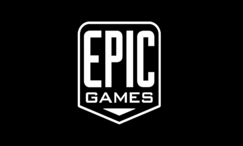 索尼宣布向 Epic Games 投资 2.5 亿美元