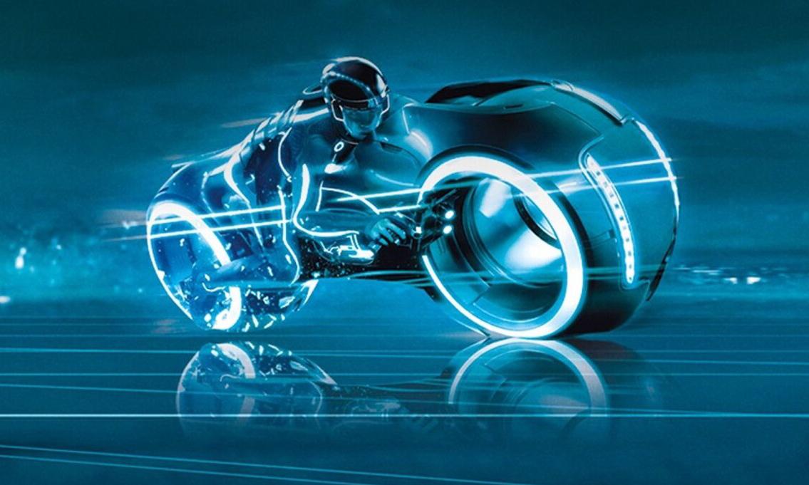 杰瑞德·莱托主演,迪士尼或将在近期宣布《Tron 3》消息