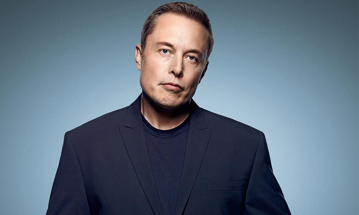 直接用脑听歌,Elon Musk 分享 Neuralink 最新技术