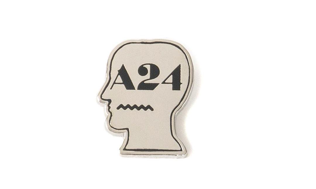 Brain Dead x A24 联名系列将于下周四再度发售