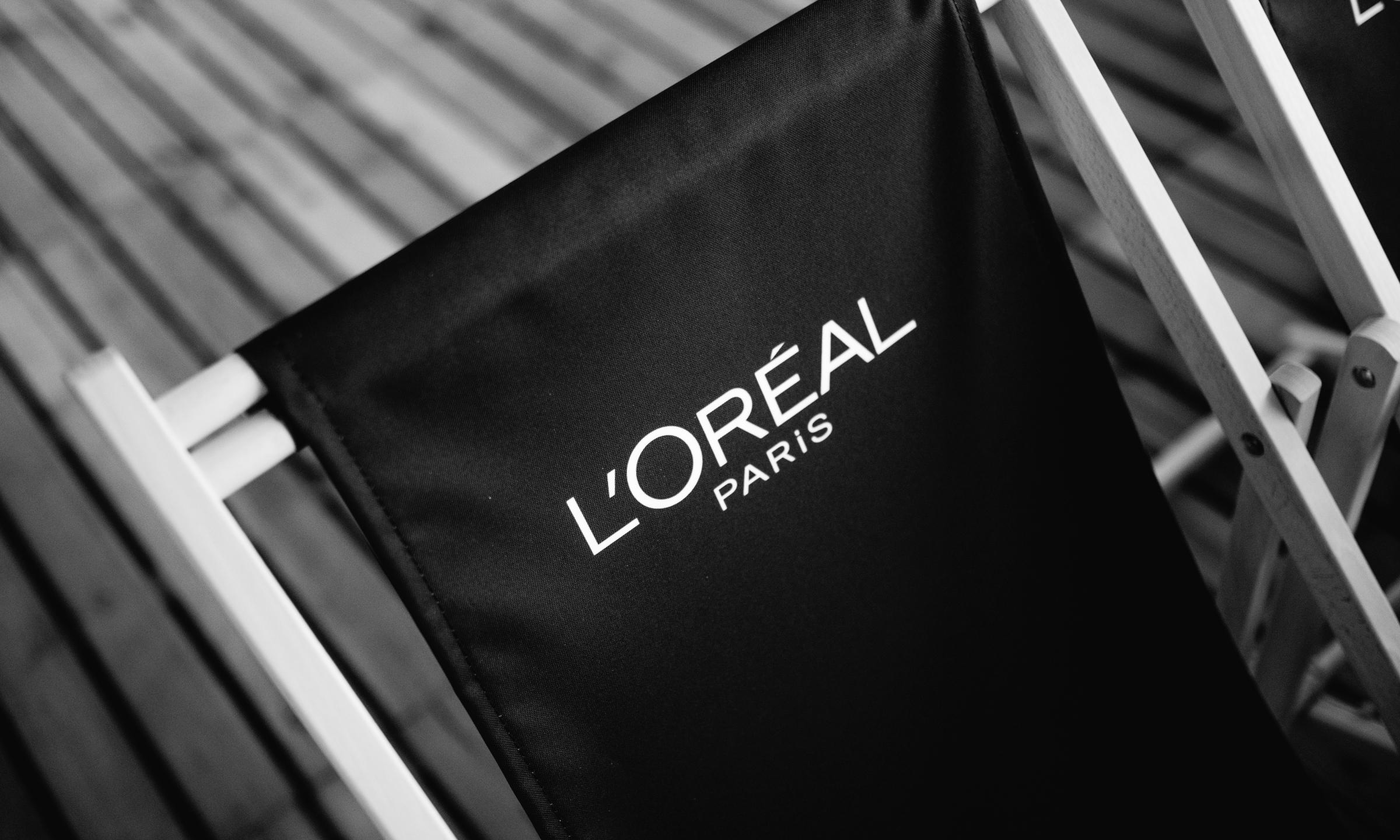 加入可持续发展行列,L'Oréal 集团宣布新决策