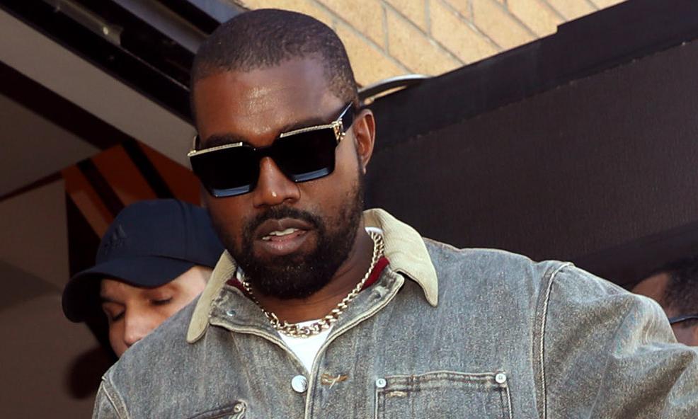 再陷官司,MyChannel 起诉 Kanye West 窃取技术并要求赔偿 2 千万美元