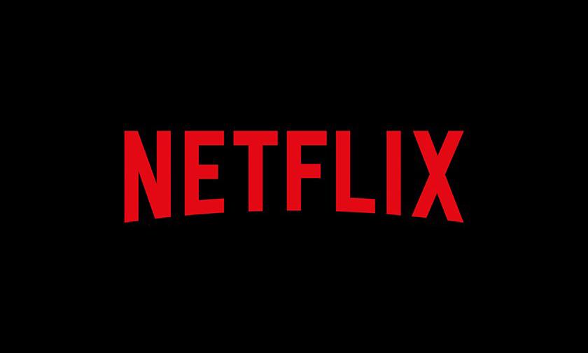 《怪奇物语》点击即看?Netflix 官网推出免费专区