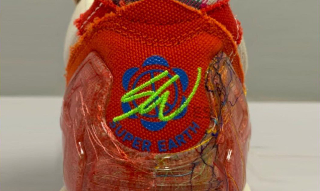 Sean Wotherspoon x adidas 第二波合作将在明年登场