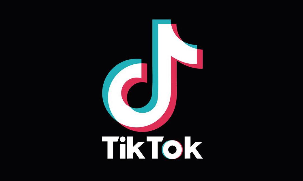 特朗普已批准 TikTok 与甲骨文交易