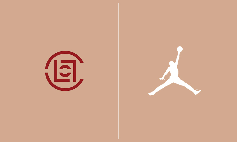 CLOT x Jordan Brand 2021 联名计划揭晓