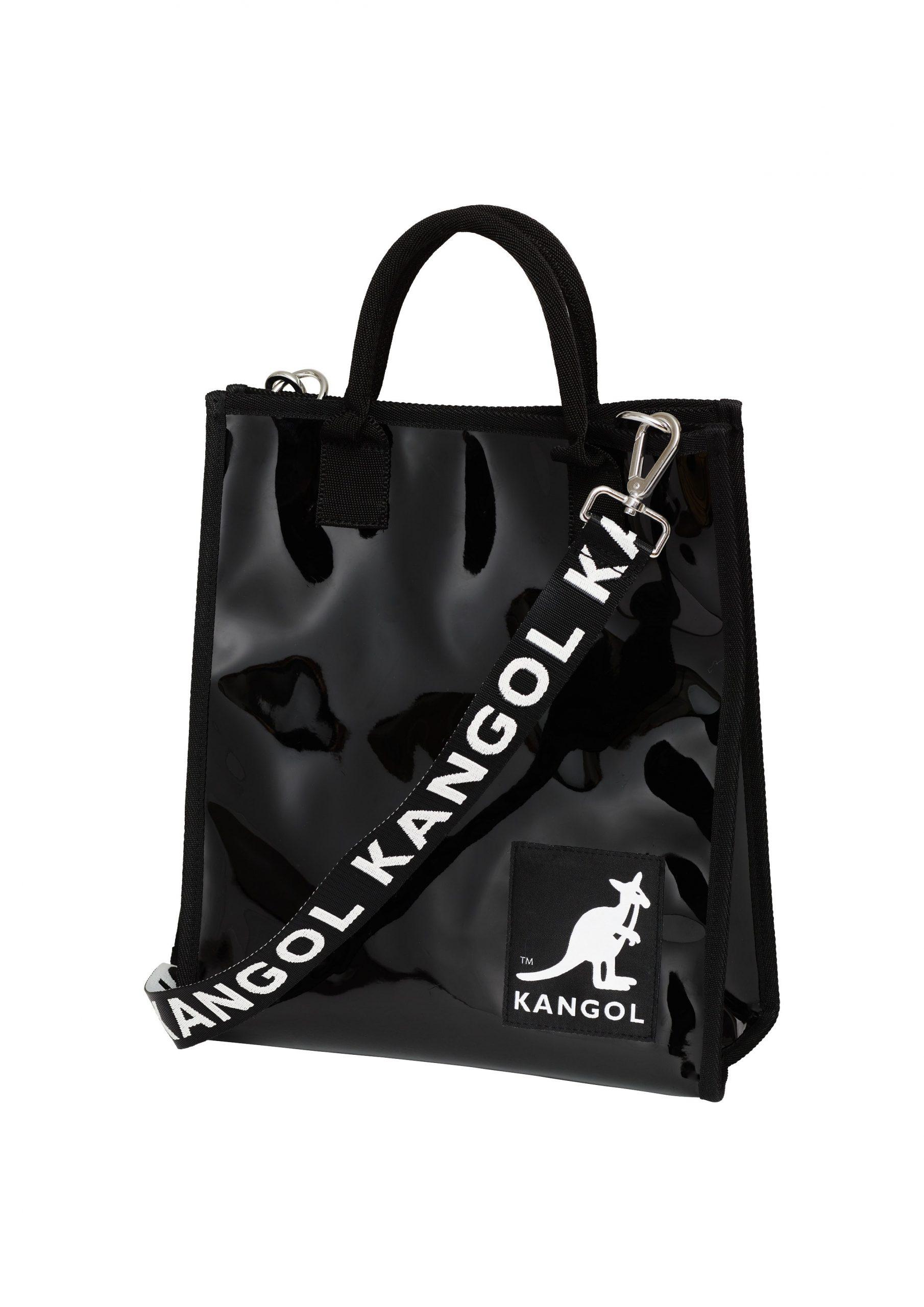 携手英国品牌 Kangol,H&M 即将推出全新联名系列 - NOWRE现客